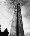 John Hancock Tower, Boston, Massachusetts, 22 June 2002