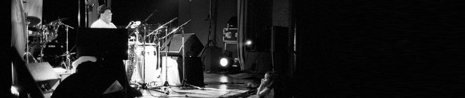 Orlando-Poleo-Festival-Harmonicas-sur-Cher-26-May-2006-940